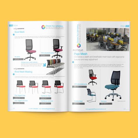 FC_Portfolio_ER_Furn_Catalogue6.jpg