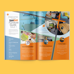 FC_Portfolio_ER_Furn_Catalogue12.jpg