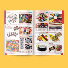 FC_Portfolio_ER_Ed_Catalogue8.jpg