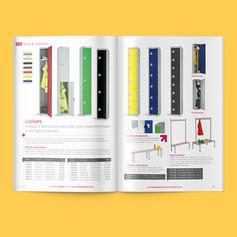 FC_Portfolio_ER_Furn_Catalogue9.jpg