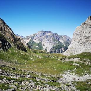Tour des Glaciers de la Vanoise - Conclusie