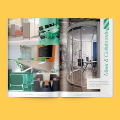 FC_Portfolio_ER_Furn_Catalogue2.jpg