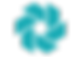 FC_Logo_Green.png