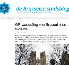 Screenshot 2021-07-15 at 20-11-31 GR-wandeling van Brussel naar Woluwe.png
