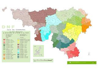 kaart-kantons.jpg