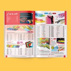 FC_Portfolio_ER_Ed_Catalogue6.jpg
