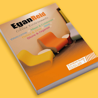 FC_Portfolio_ER_Furn_Catalogue7.jpg