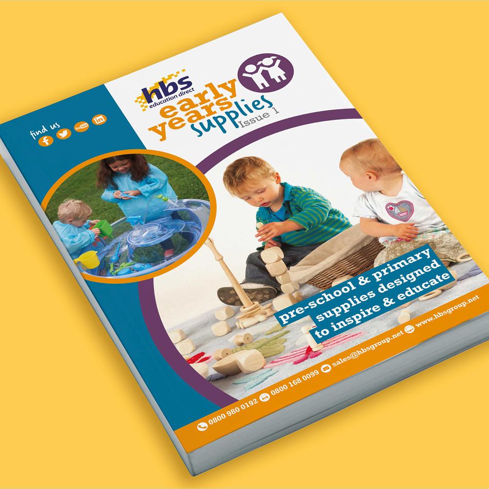 FC_Portfolio_HBS_EY_Catalogue12.jpg