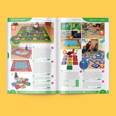 FC_Portfolio_HBS_EY_Catalogue2.jpg