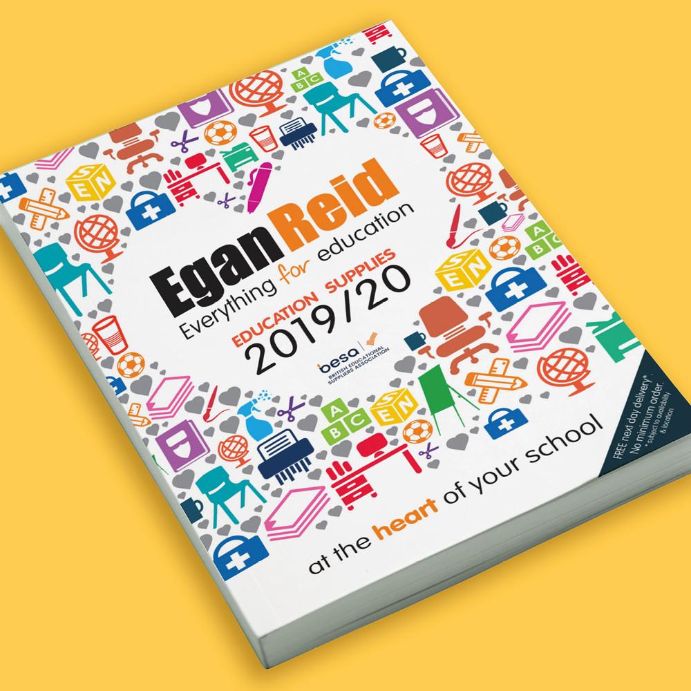 FC_Portfolio_ER_Ed_Catalogue.jpg