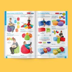 FC_Portfolio_ER_Ed_Catalogue15.jpg