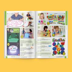 FC_Portfolio_ER_Ed_Catalogue12.jpg