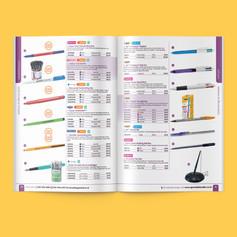 FC_Portfolio_ER_Ed_Catalogue3.jpg