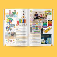 FC_Portfolio_ER_Ed_Catalogue9.jpg