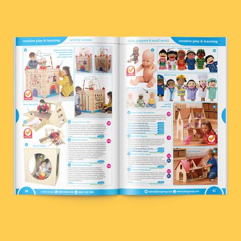 FC_Portfolio_HBS_EY_Catalogue4.jpg