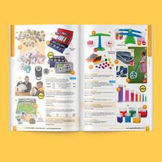 FC_Portfolio_ER_Ed_Catalogue11.jpg