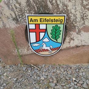 Eifelsteig - Conclusie