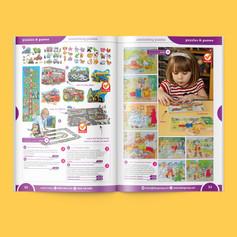 FC_Portfolio_HBS_EY_Catalogue5.jpg