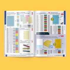FC_Portfolio_ER_Ed_Catalogue2.jpg