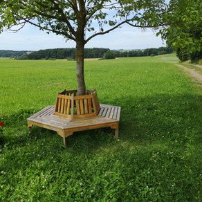 Eifelsteig - Dag 3 - Wollseifen > Nettersheim