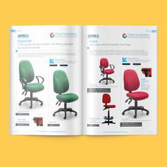 FC_Portfolio_ER_Furn_Catalogue5.jpg