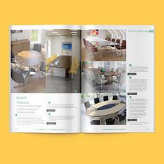 FC_Portfolio_ER_Furn_Catalogue8.jpg