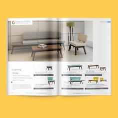 FC_Portfolio_ER_Furn_Catalogue.jpg
