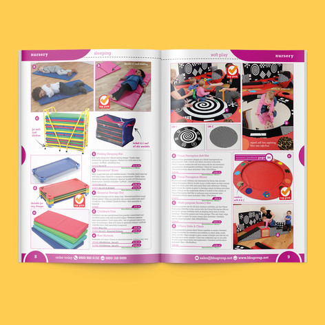 FC_Portfolio_HBS_EY_Catalogue.jpg