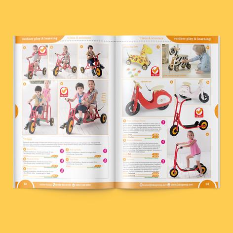 FC_Portfolio_HBS_EY_Catalogue6.jpg