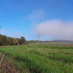 Escapardenne Lee Trail - Inleiding