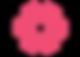 FC_Logo_Circle-Pink.png
