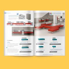 FC_Portfolio_ER_Furn_Catalogue10.jpg
