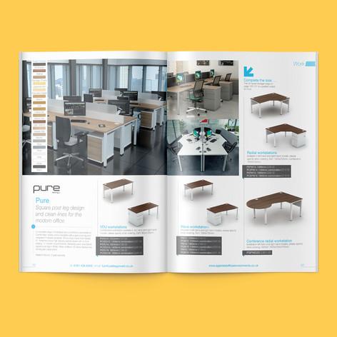 FC_Portfolio_ER_Furn_Catalogue4.jpg