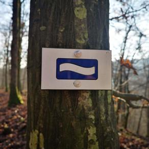 Escapardenne Lee Trail - Conclusie