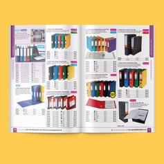 FC_Portfolio_ER_Ed_Catalogue5.jpg