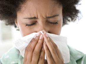 Does Zinc Really Help Cure a Cold?