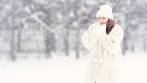 Can you Catch a Cold by Being Cold?