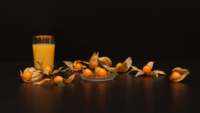 Can Vitamin C Cure a Cold?