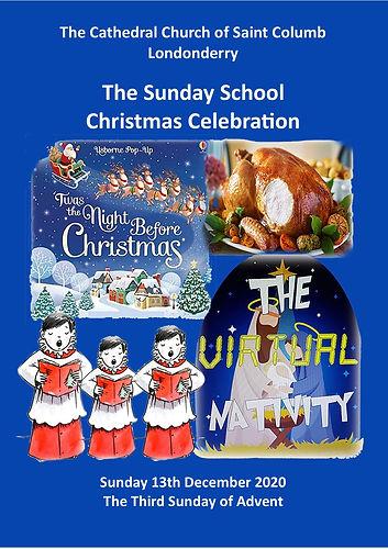 Sunday school celebration dec 2020a.jpg
