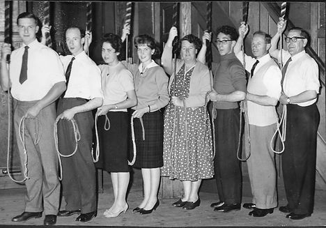 13  The Cathedral Bellringers 1959.jpg