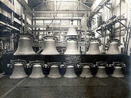6 Recast Bells.jpg