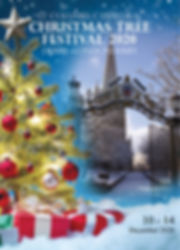 Christmas photo for 2020 Festival (1).jp