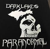 Dark  Lakes.jpg