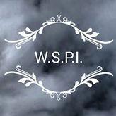WSPI.jpg