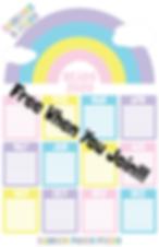 rainbow tracker2-01.png
