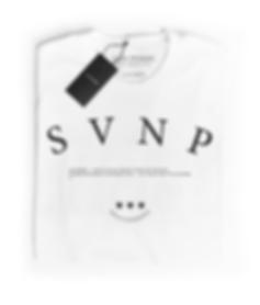 camiseta, streetwear, long line, long muscle, moletom, san pierre, svnp, crewneck