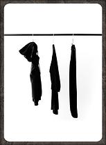 Conheça sobre a marca streetwear San Pierre, estampas minimalistas, cortes longline e long muscle.