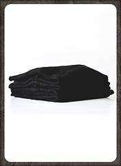 Camisetas Streetwear Long Muscle, LongLine, Long, com algodão classe a.