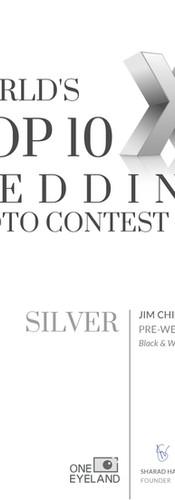 jim-chim-silver-wedding-pre-wedding-2019