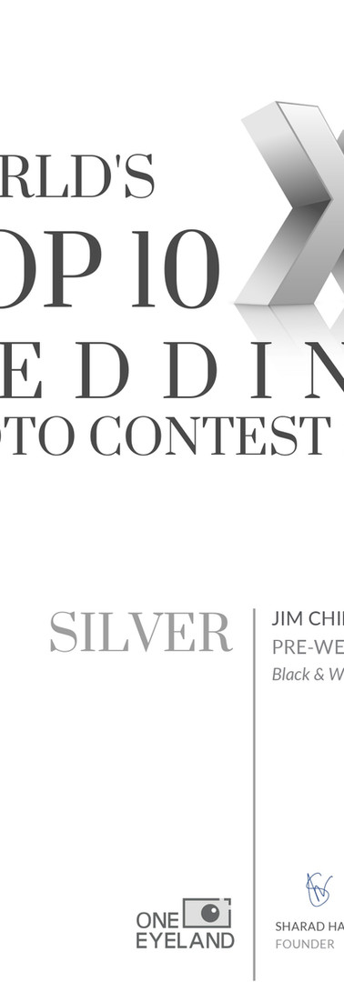 jim-chim-silver-wedding-pre-wedding-2019